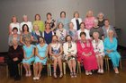 Nurses Re Union Class 68