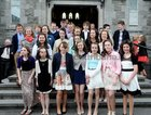 Confirmation St. Joseph's