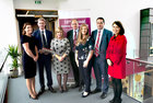 <br />  The organising committee of the 10th Annual Galway IBD Study Day at NUI Gakway, were: Aine Keogh, Prof Larry Egan, Susan Mc Alinden, Dr Eoin Slattery, Roisin Costello,<br />  Dr Myles Joyce and Dr Maura Burke.