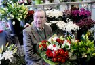 Mark Killoran Flower Shop
