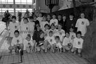1996 Leisureland Swim Meet