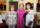 Mervue Ladies Club Golden Jub