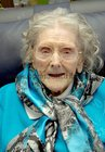 <br /> Kitty Kelly, celebrated ger 104th Birthday, at Merlin Park Hospital, she lived in Bowlingreen most of her life.