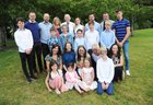 Mannion Family Re Union copy