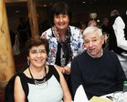Claddagh Senior Citizens Dinner