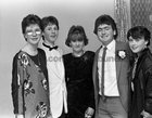 1985 Pres College Debs Ball