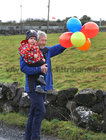 Willie Keane 93rd birthday