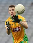 Corofin v Kilcoo AIB GAA Football All-Ireland Senior Club Championship final at Croke Park.<br /> Corofin's Ronan Steede