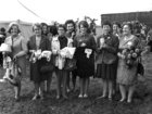 Loughrea Show 6 September 1969