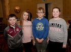 Credit Union Schools Table Quiz